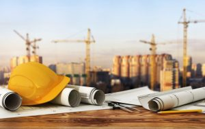 Elements that add Value to a Construction Project